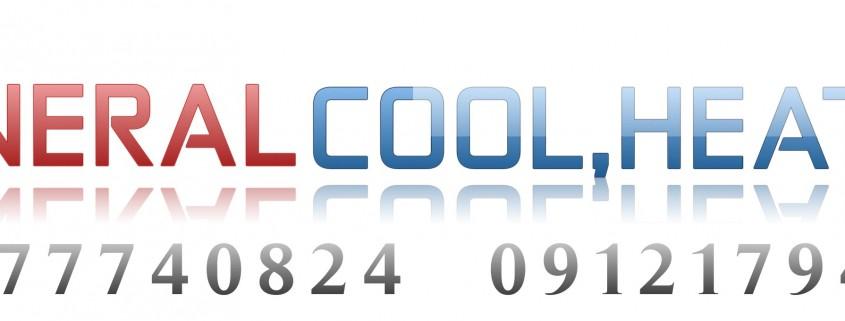 General Cool Heat