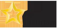 logo پیشگام سرویس نام شرکت گارانتی اصلی کولر گازی جنرال
