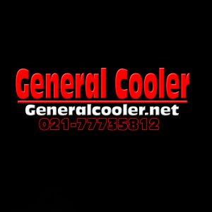 cooler general کولرگازی جنرال 300x300 مرکز تخصصی تعمیرات کولرگازی