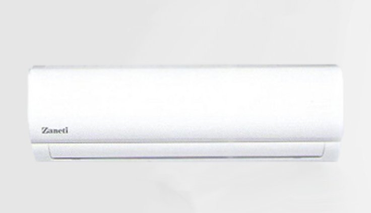 کولر-گازی-مدل-زانتی-24000