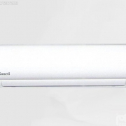 کولر-گازی-مدل-زانتی-30000