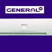 کولر-گازی-جنرال-ZH-زد-اچ-9000-کم-مصرف