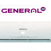 General-ZH-1200-کولر-جنرال-زد-اچ