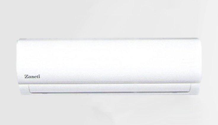 کولر-گازی-مدل-زانتی-18000