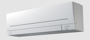 کولر-گازی-میتسوبیشی-اینورتر-9000-مدل-muz-ap25vgd